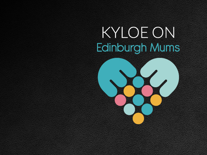 Kyloe on Edinburgh Mums App