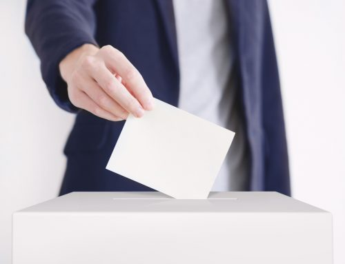 General Election 2017: What Do The Parties Say About IP? (IP – Hit or Miss?)