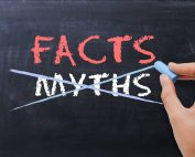 trade mark myths